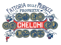 Agriturismo Cheloni