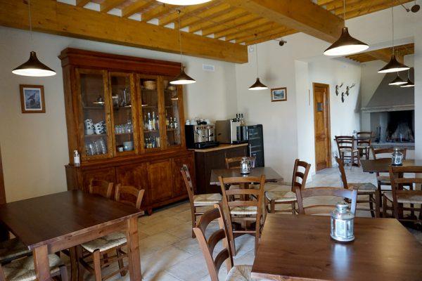 ristorante_cheloni_6
